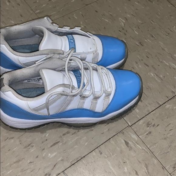 Jordan Shoes   Jordan 1s Retro Sky Blue